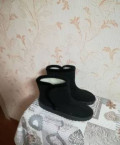 Обувь мужская, каталог мужской обуви карнаби, Мулловка
