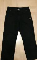 Горнолыжный костюм женский для беременных, брюки adidas, Липки