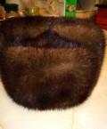 Мужская шапка, термобелье летнее купить, Скуратовский