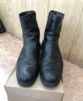 Adidas f50 adizero trx fg leather цена, ботинки зимние, Горин