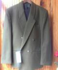 Спортивные костюмы мужские оптом от производителя недорого, пиджак клубный, Выездное
