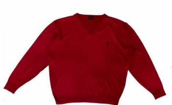 Каталог oggi мужская одежда, джемпер Ralph Lauren