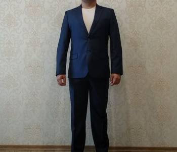 Pepe jeans куртка кожаная, костюм