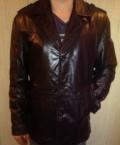 Интернет магазин спортивной одежды луч, куртка кожаная, Свободный