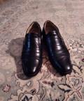 Туфли ботинки, обувь лакоста мужская, Екатеринбург