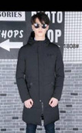 Зимние новинки куртки от 2000, рубашка в полоску мужская, Ершов