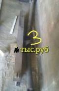 Опорные подшипники на приору ss20 цена, кардан ЗИЛ бычок 5301, Саратов