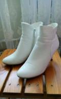 Зимние кроссовки мужские адидас zx 750 с мехом высокие, ботинки белые, Лиховской