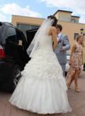 Свадебное платье, купить вязаное пальто большого размера в интернет магазине, Федотово