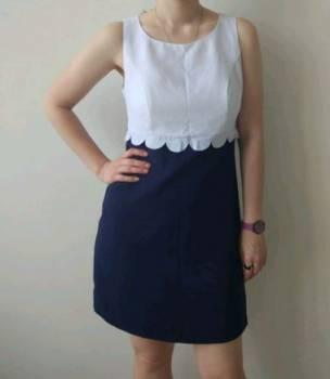 Платье, одежда по интернету с бесплатной доставкой по низким ценам