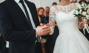 Свадебное платье, каталог одежды dress code