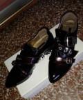 Обувь для охоты зимняя хсн, ботинки новые, Котовск