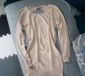 Платье, одежда бонприкс каталог, Ржакса