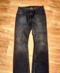 Домашняя одежда для женщин интернет магазин, джинсы Calvin Klein Jeans, Нижний Новгород