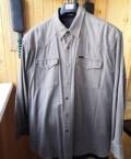 Рубашка мужская, мужское пальто кензо, Ульяновск