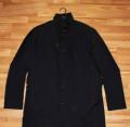 Мужские пальто оптом от производителя недорого, новая Куртка мужская. Весна-осень, Уссурийск