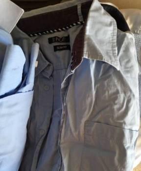 Овервотч заря костюмы, пакет вещей для подростка
