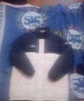 Куртка, купить мужской свитер на молнии в интернет магазине недорого, Невинномысск