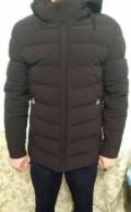 Продам новую мужскую куртку, пиджак горчичный мужской, Вейделевка