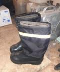 Сапоги зимние с валенками, зимние ботинки adidas женские, Орск