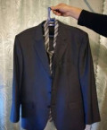 Мужская куртка-пуховик city classic 38516p, костюм мужской, Собинка