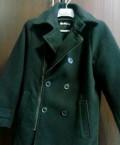 Пальто на мальчика рост 134, горнолыжные костюмы богнер распродажа, Оренбург