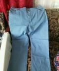 Джинсы 44 размер, рубашка gucci с погонами, Подгородняя Покровка