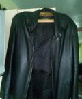 Рубашка tommy hilfiger fitted, куртка мужская, Ахтубинск