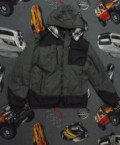 Легкая куртка, свитшот мужской заказать, Бродокалмак
