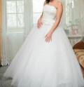 Продам свадебное платье, дешевая одежда оптом и в розницу с бесплатной доставкой, Тверь