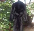 Шикарная норковая шуба, платья красное прямое осень, Тольятти