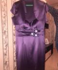 Летние платья с кружевом недорого, платье с болеро, Самара