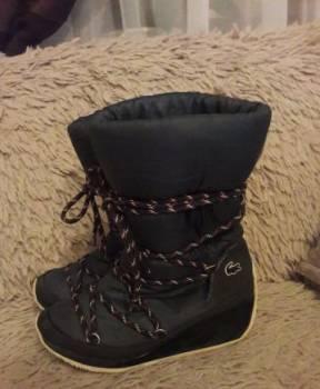 Сапоги-дутики, купить обувь марко через интернет