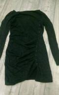 Стильная верхняя одежда для женщин 2018, платье, Карсун