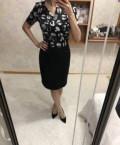 Платье, платья на выпускной 2018 года топ, Ялта