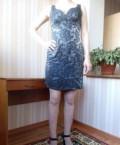 Красивое вечернее платье, красивые платья на работу купить, Симферополь