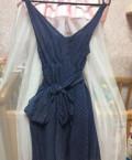 Турецкая одежда больших размеров в розницу интернет магазин, продам платье для беременных, Остров