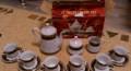 Кофейный набор на 6 персон, Омск