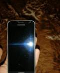 Продаю телефон SAMSUNG, Семикаракорск
