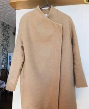 Пальто осенне весеннее, нарядные женские платья в розницу