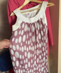 Ульяна сергеенко платья цена, платья для беременных, Изобильный