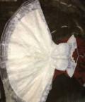 Пуховик экокожа с мехом песца, платье, Будённовск