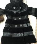 Шуба мутон, классическое черное платье для полных купить, Оренбург