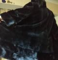 Одежда для женщин 50 лет низкого роста, шуба норковая 48-50 размер, Махачкала