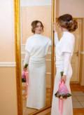 Костюмы для восточного танца беледи, платье свадебное, вечернее, Приводино