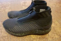 Кроссовки Adidas, обувь для футбола адидас сороконожки, Челябинск