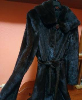 Пышные платья на новый год, шуба норковая