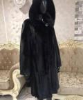 Вечернее платье jovani купить, шуба норковая, Челябинск