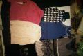 Одежды пакетом отдам, магазин одежды red stock, Златоуст