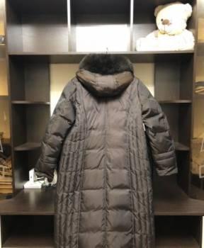 Куртка зимняя офисная купить, пуховик